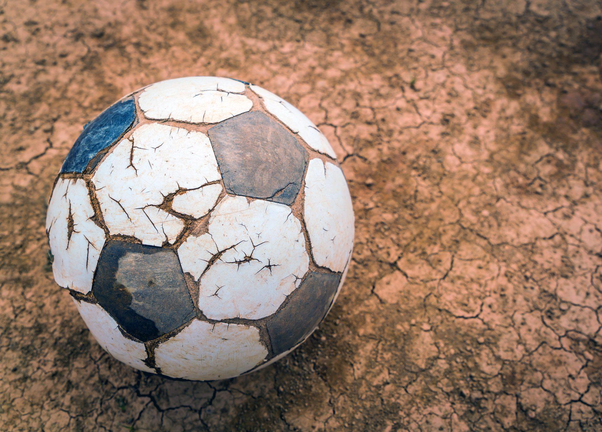 Altherren-Fußball
