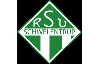 RSV Schwelentrup